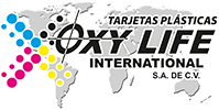 Oyxlife Internacional